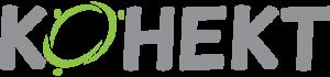 logo-Konekt