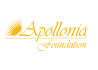 apolonija-logo