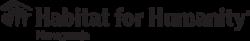 logo-Habitat_monohromat