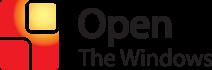 Open-the-Windows_prilog-1
